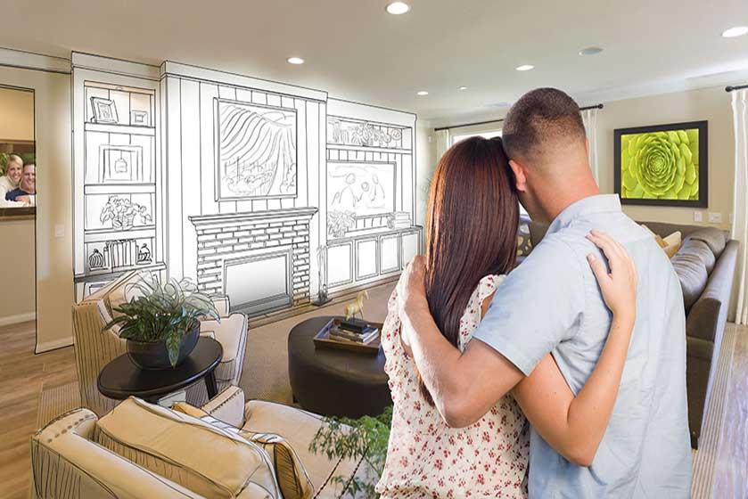 Green Home Renovations