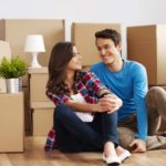 home furniture removals