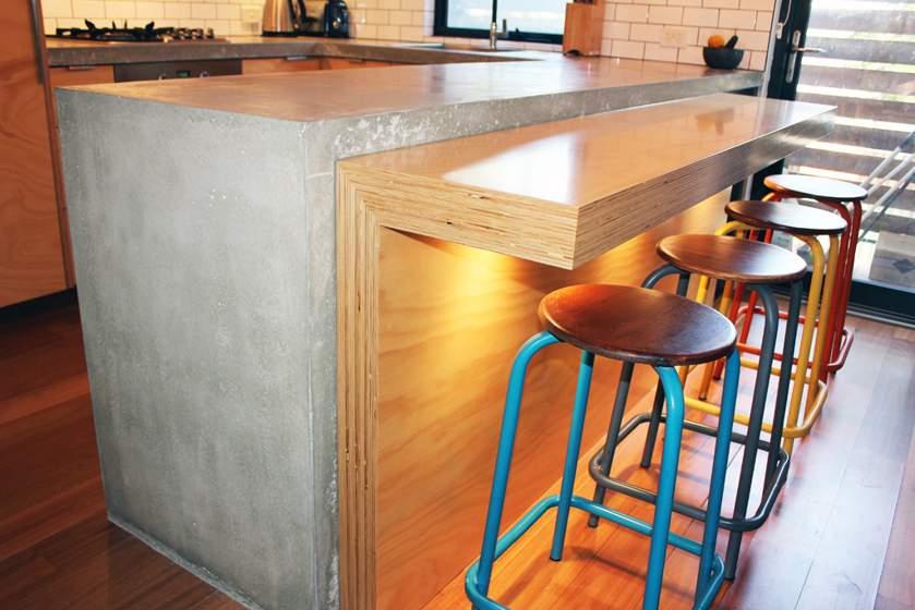 5 Green Kitchen Renovation Tips